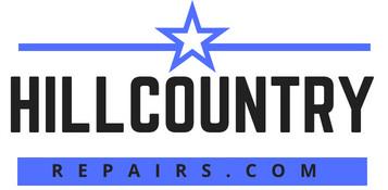 Viking Appliance Repair Service Austin TX - Hill Country Repairs