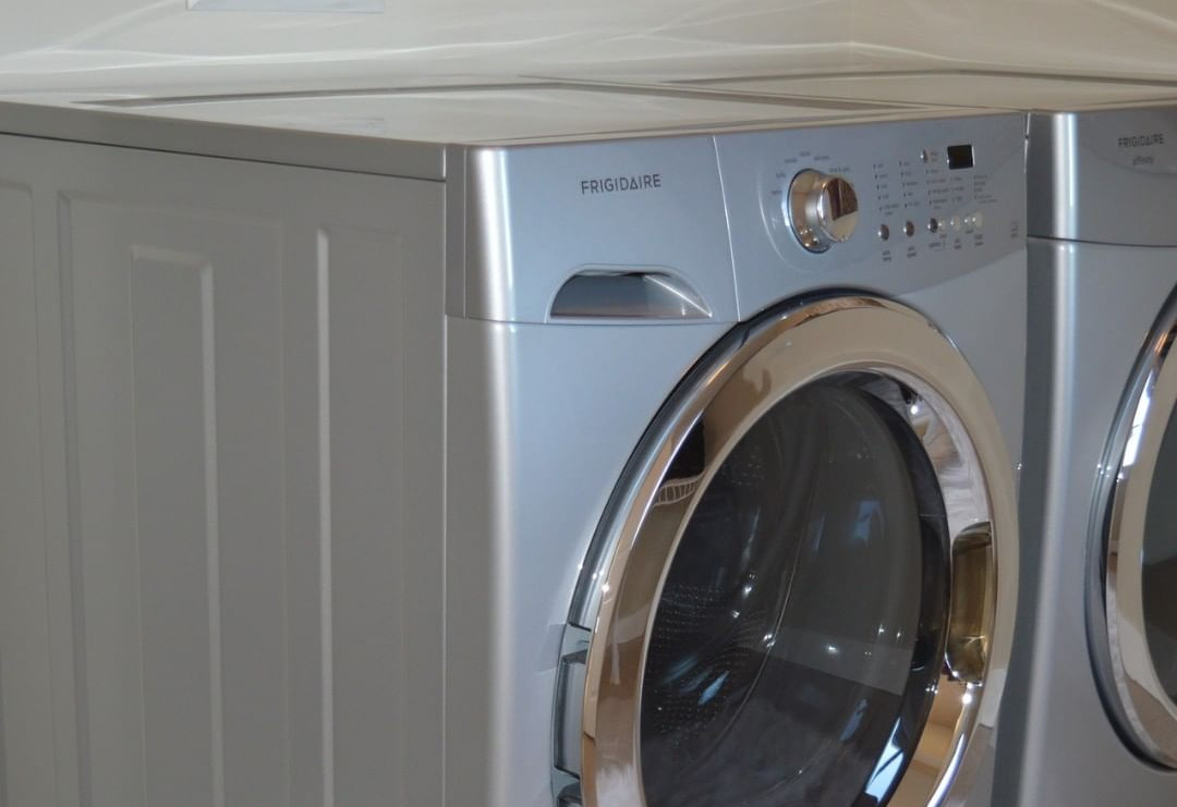 Self Cleaning Your Dryer Hill Country Repairs